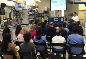Physical Therapists Continuing Education Course